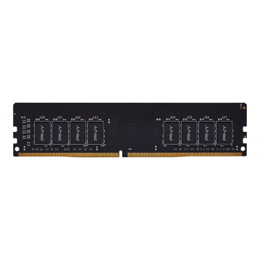 Performance DDR4 2666MHz Desktop Memory