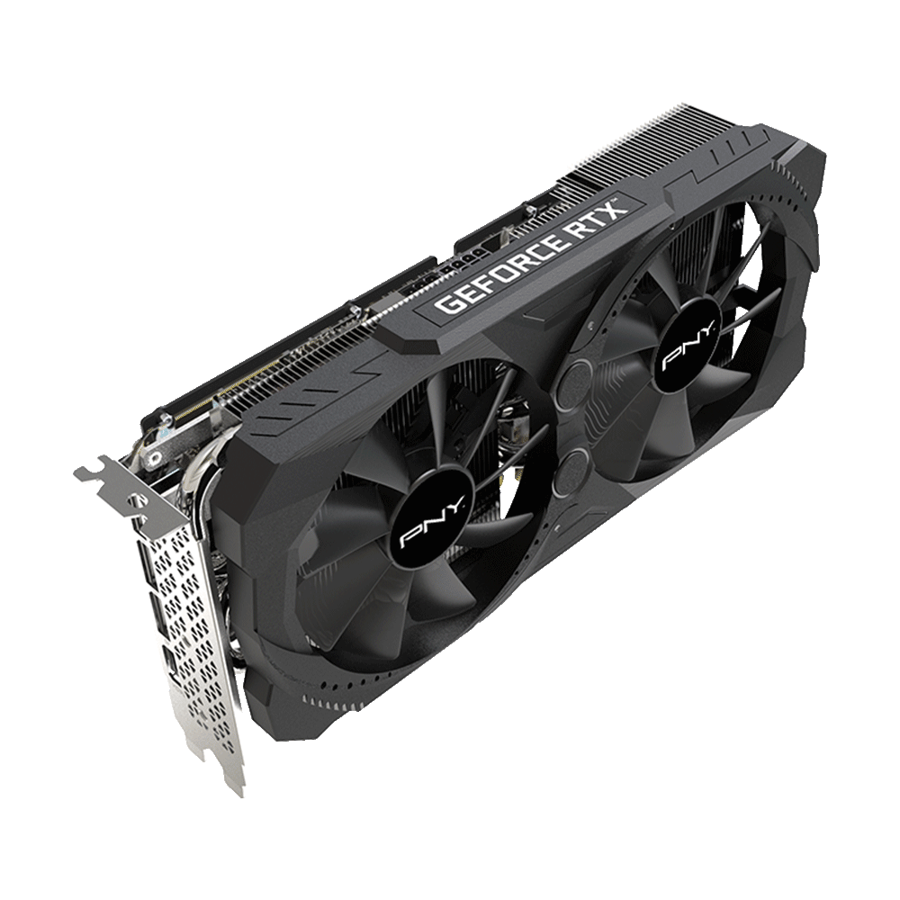 4-PNY-GeForce-RTX-3070-DF-M-ra-2.png