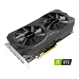 1-PNY-GeForce-RTX-3070-DF-M-ra--1-.png