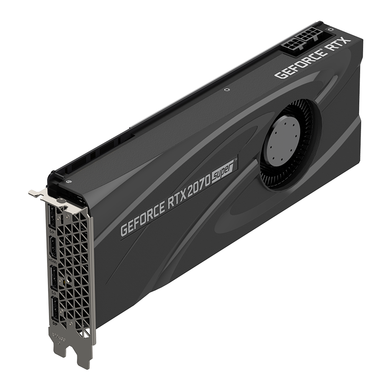 PNY-Graphics-Cards-RTX-2070-Super-Blower-ra-2.png