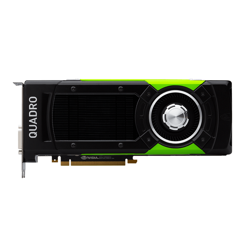 3_PNY-Professional-Graphics-Cards-Quadro-P6000-fr.png