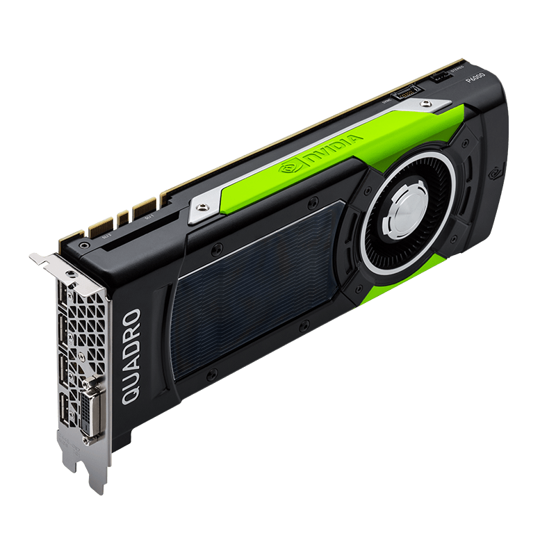 4_PNY-Professional-Graphics-Cards-Quadro-P6000-3qrtr-top.png