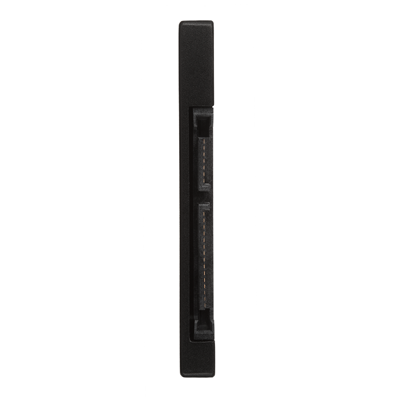 PNY-SSD-CS2311-side.png