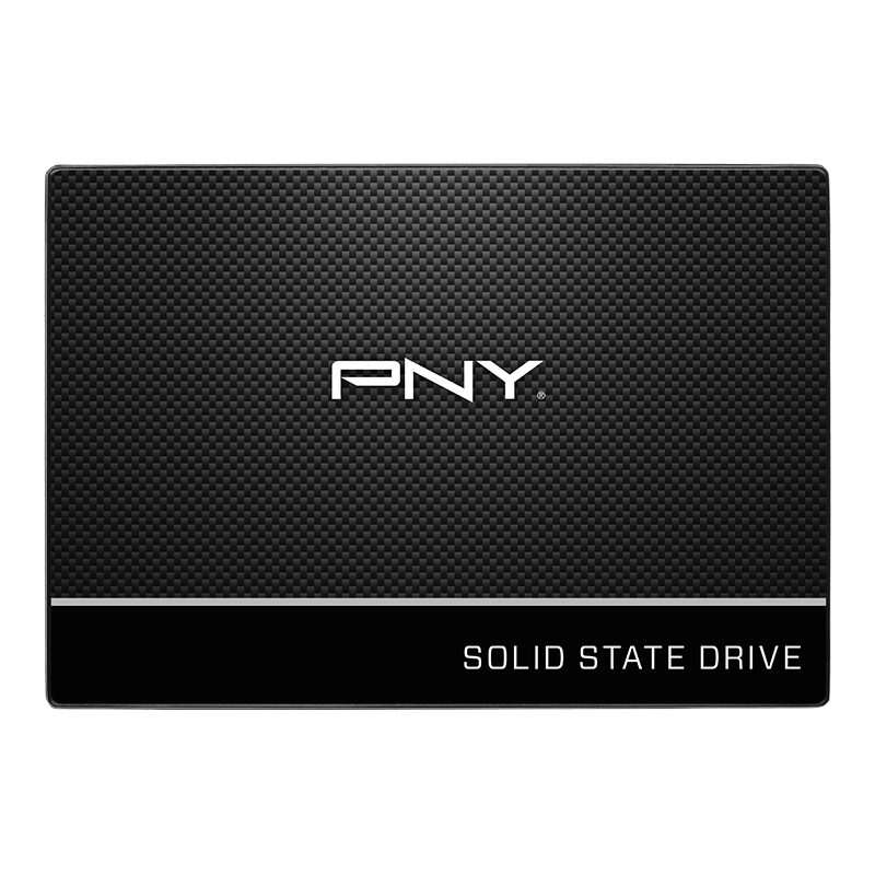 CS900 2.5'' SATA III 480GB SSD