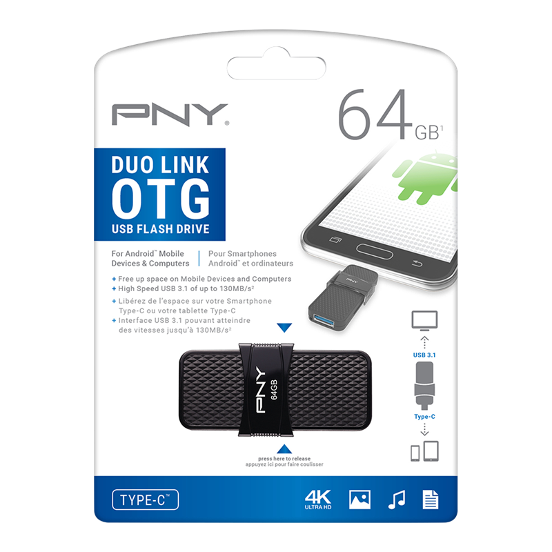 PNY-USB-Flash-Drive-OTG-Duo-Link-Type-C-64GB-pk.png
