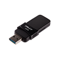 DUO LINK USB 3.1 Type-C OTG Flash Drive