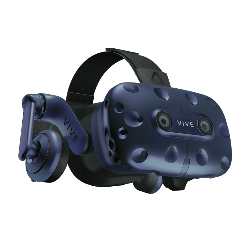 VIVE-Pro-Secure_HMD_Per-Right_1.png