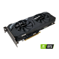 PNY GeForce RTX 2070 SUPER 8GB Dual Fan