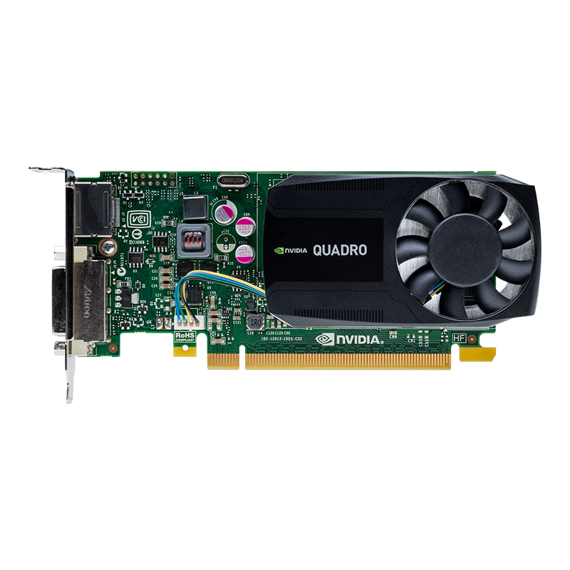 PNY-Professional-Graphics-Cards-Quadro-K620-lp-fr.png