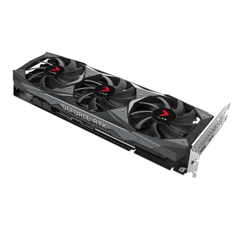 XLR8-Graphics-Cards-RTX-2070-Super-OC-Triple-Fan-M-la.png