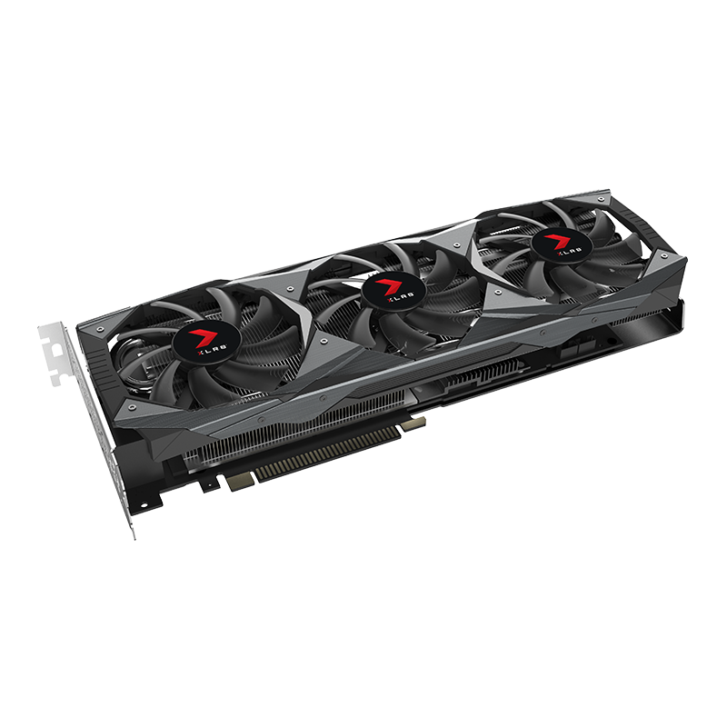 XLR8-Graphics-Cards-RTX-2070-Super-OC-Triple-Fan-M-ra.png