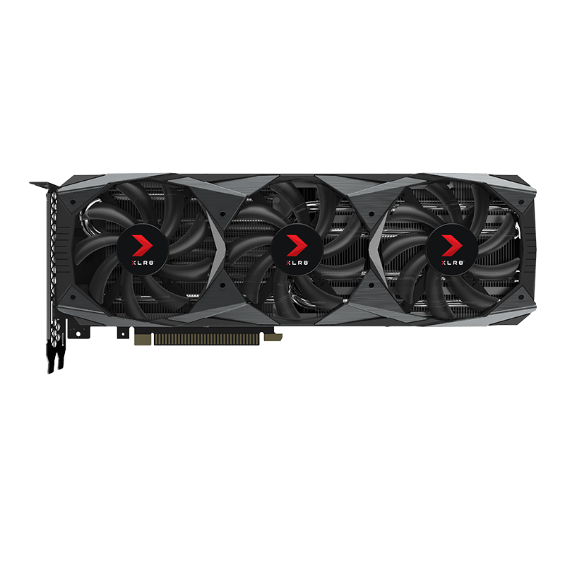 XLR8-Graphics-Cards-RTX-2070-Super-OC-Triple-Fan-M-top.png