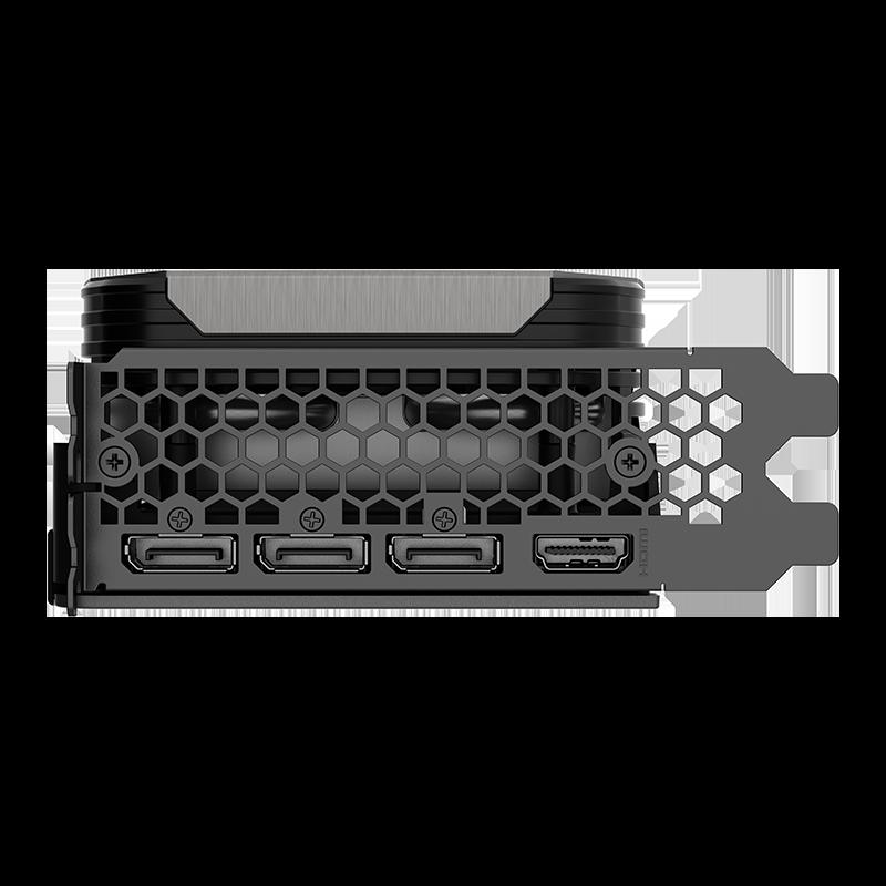 7_XLR8-RTX-3080-Ti-REVEL-EPIC-X-TF-fr.png