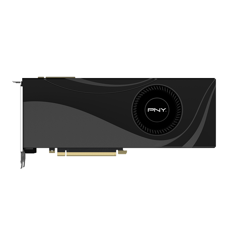 PNY-Graphics-Cards-RTX-2080Ti-Blower-top.png