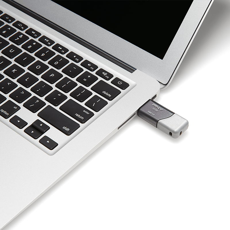 5-PNY-USB-Flash-Drive-Turbo-3___0-32GB-n-use.png
