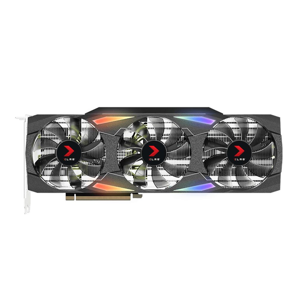 o-6-XLR8-RTX-3080-EPIC-X-Triple-Fan-M-top-2.png