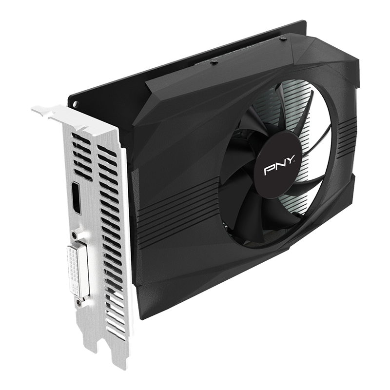 PNY-Graphics-Cards-GTX-1650-Single-Fan-vert-ra.png