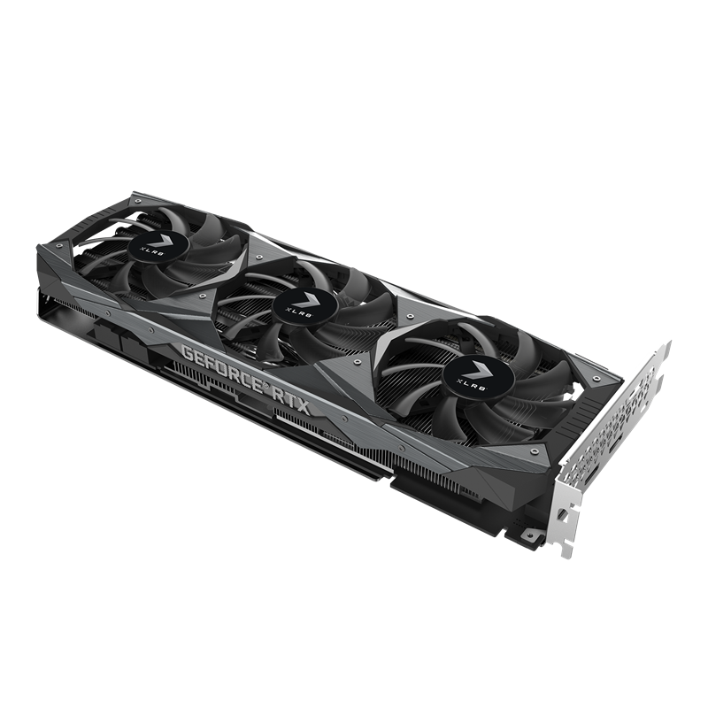 XLR8-Graphics-Cards-RTX-2080Ti-OC-la.png