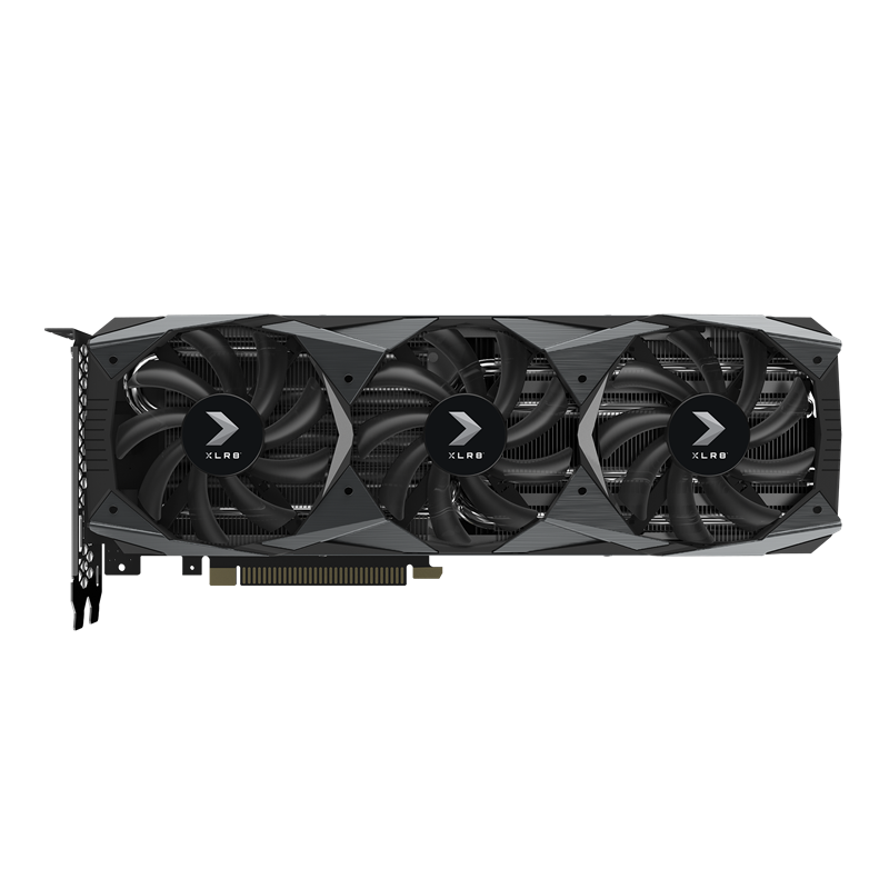 XLR8-Graphics-Cards-RTX-2080Ti-OC-top-new.png