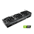 PNY GeForce RTX 2080 Ti 11GB XLR8 Gaming Overclocked Edition