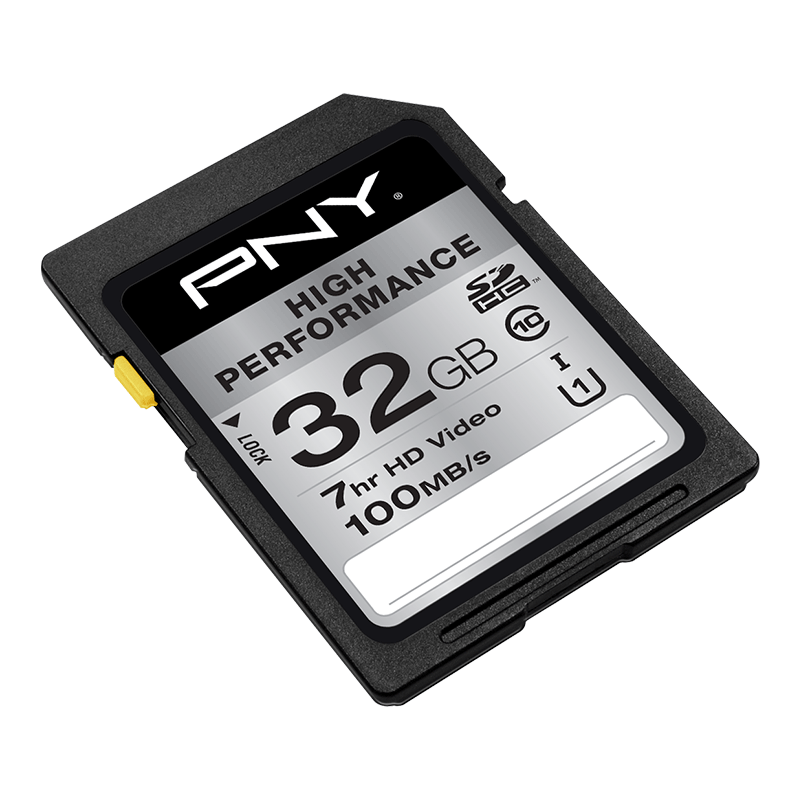 2-PNY-Flash-Memory-Cards-SDHC-High-Performance-Class10-32GB-la.png