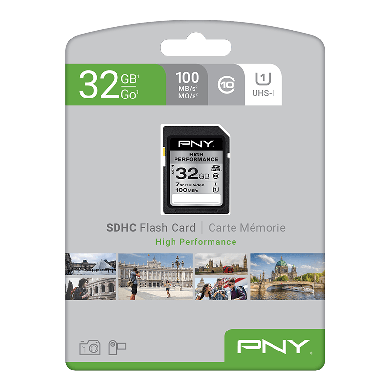 5-PNY-Flash-Memory-Cards-SDHC-High-Performance-Class-10-32GB-pk.png