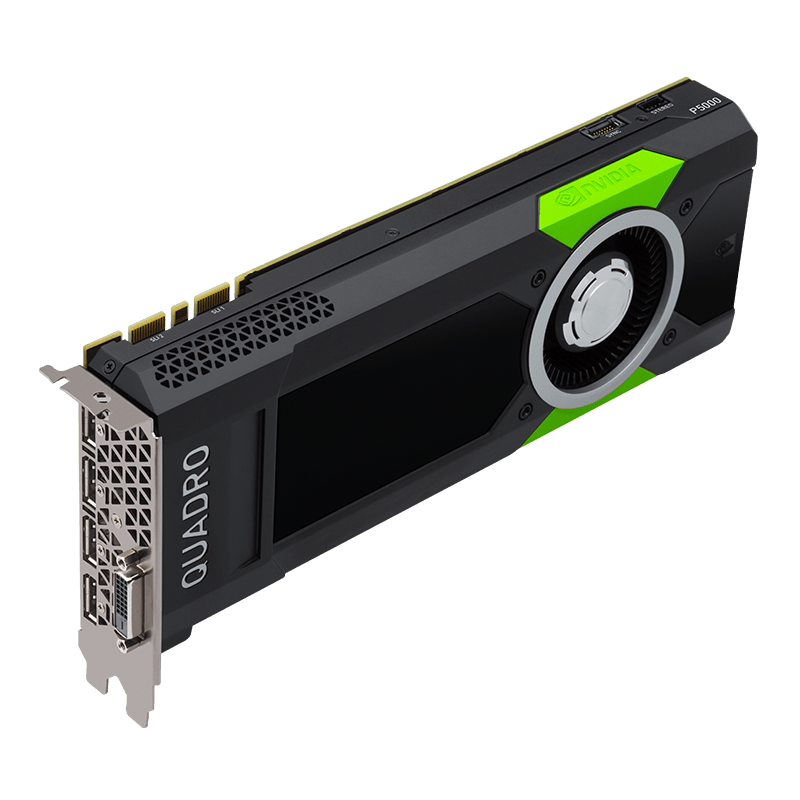 3_PNY-Professional-Graphics-Cards-Quadro-P5000-3qrtr-top.png