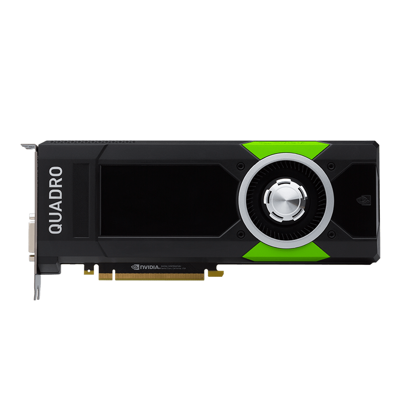 4_PNY-Professional-Graphics-Cards-Quadro-P5000-fr.png