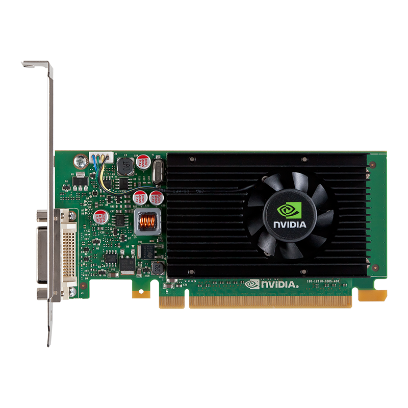 2-PNY-Professional-Graphics-Cards-Quadro-NVS-315-DVI-fr.png