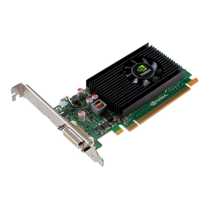 3-PNY-Professional-Graphics-Cards-Quadro-NVS-315-DVI-ra.png