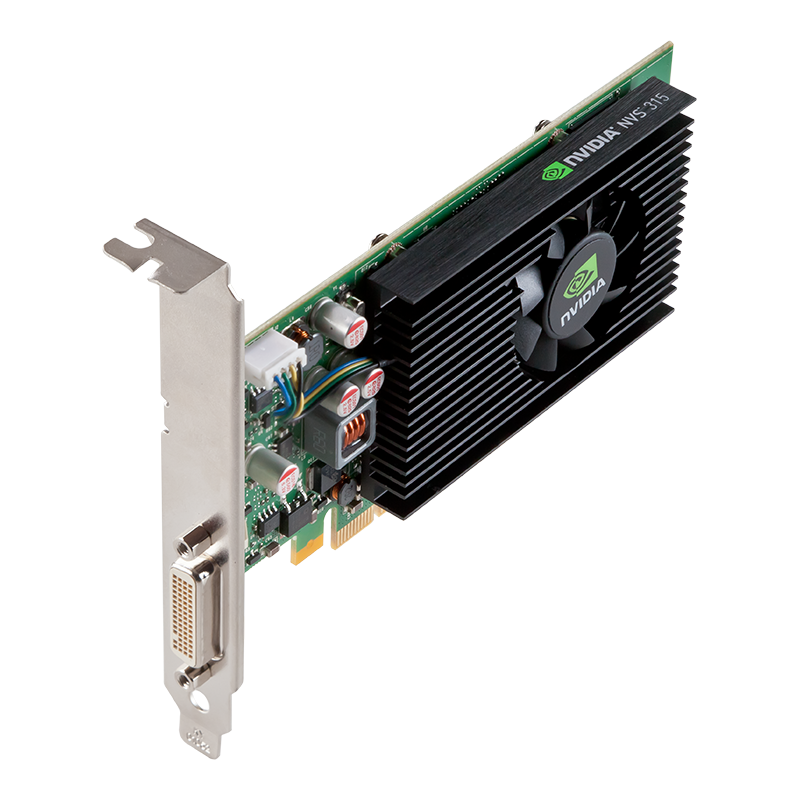 4-PNY-Professional-Graphics-Cards-Quadro-NVS-315-DVI-sd.png