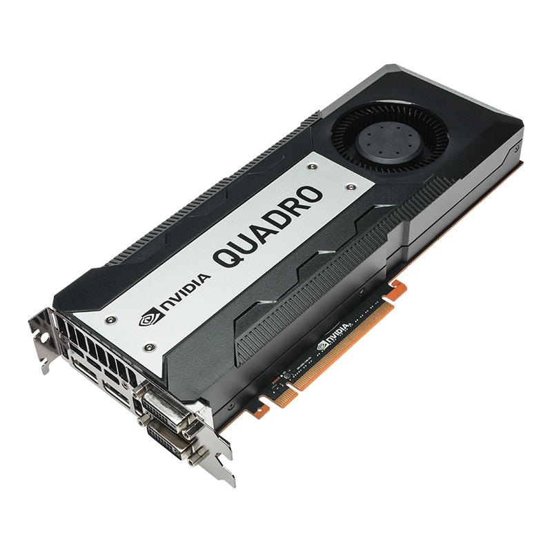 PNY-Professional-Graphics-Cards-Quadro-K6000-ra.png