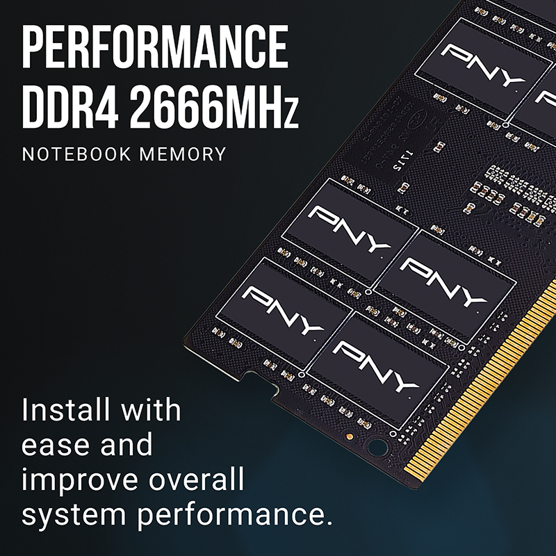 Performance-DDR4-2666MHz-Notebook-Memory-Gallery-1.jpg