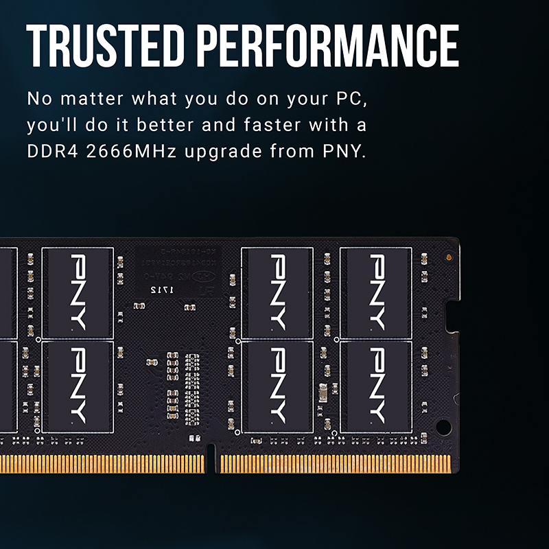 Performance-DDR4-2666MHz-Notebook-Memory-Gallery-2.jpg