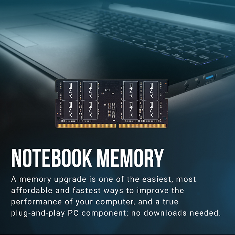 Performance-DDR4-Notebook-Memory-Gallery-3.jpg