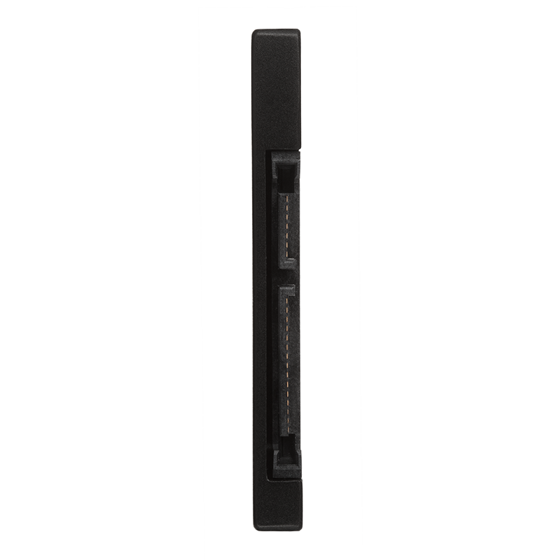 6_PNY-SSD-CS1311-side.png