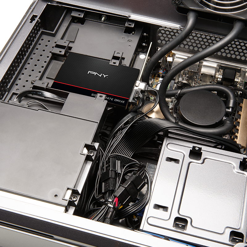 8_PNY-SSD-CS1311-inside-maingear-use.png
