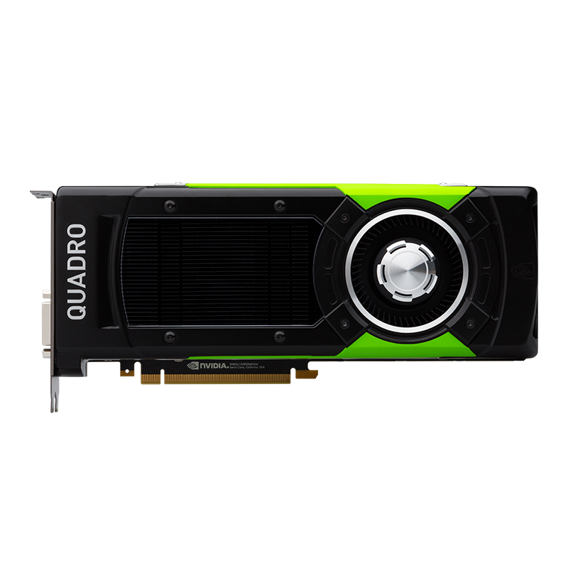 3_PNY-Professional-Graphics-Cards-Quadro-P6000-Sync-fr.png