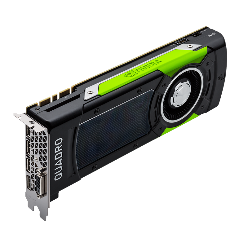 4_PNY-Professional-Graphics-Cards-Quadro-P6000-Sync-3qrtr-top.png