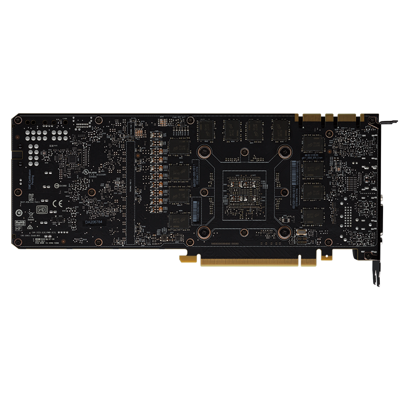 5_PNY-Professional-Graphics-Cards-Quadro-P6000-Sync-back.png