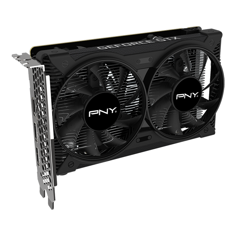3-PNY-Graphics-Cards-GTX-1650-ra-2.png