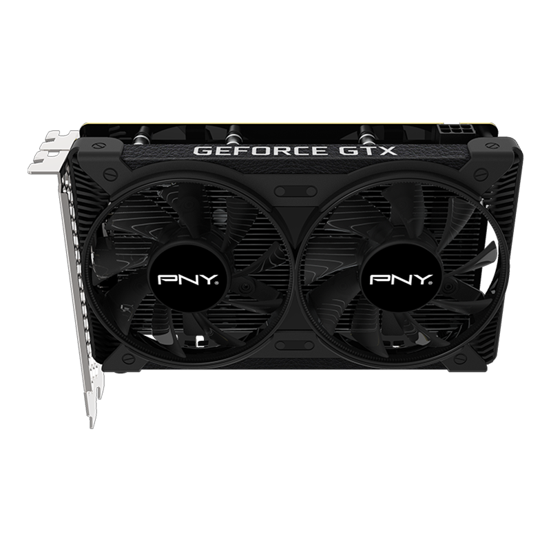 4-PNY-Graphics-Cards-GTX-1650-top-2.png