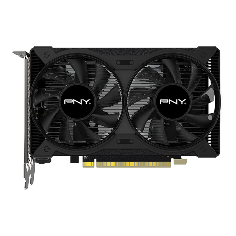 5-PNY-Graphics-Cards-GTX-1650-top.png