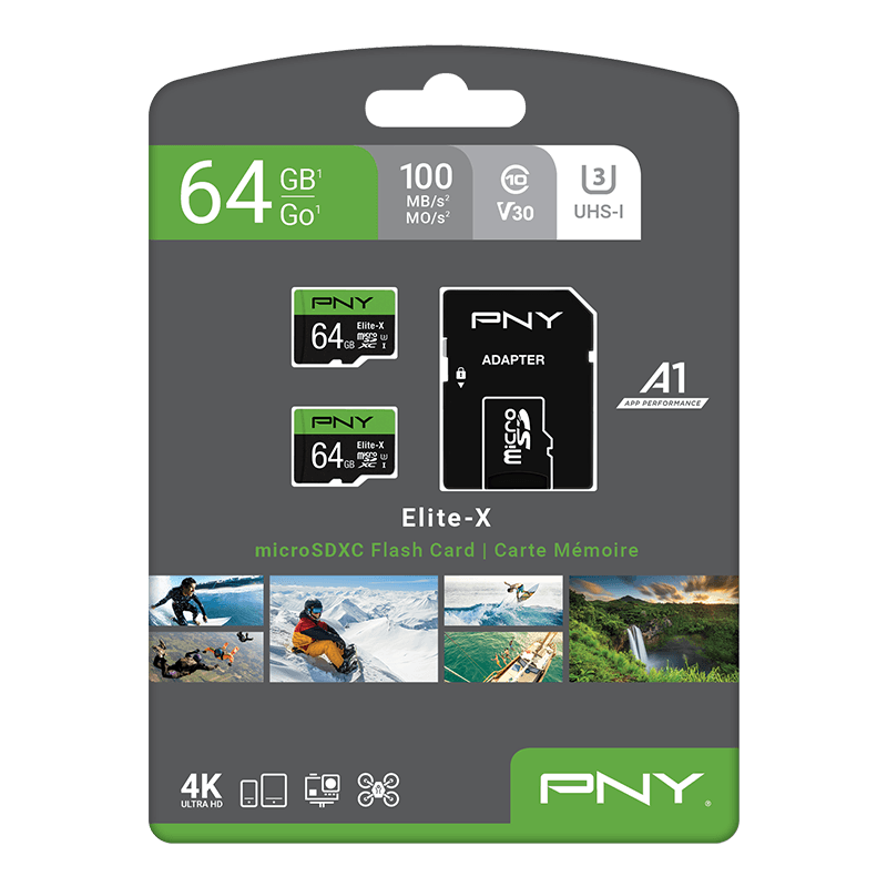 8_PNY-Flash-Memory-Cards-microSDXC-Elite-X-64GB-2x-pk.png