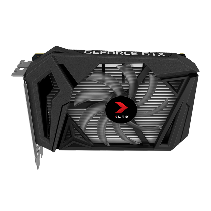 XLR8-GTX-1650-Super-Single-Fan-P-top-2.png