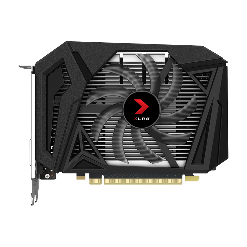 XLR8-GTX-1650-Super-Single-Fan-P-top.png