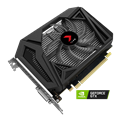 PNY GeForce GTX 1650 SUPER XLR8 Gaming Overclocked Edition