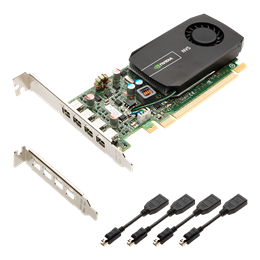 1-PNY-Professional-Graphics-Cards-Quadro-NVS-510-DisplayPort-gr.png