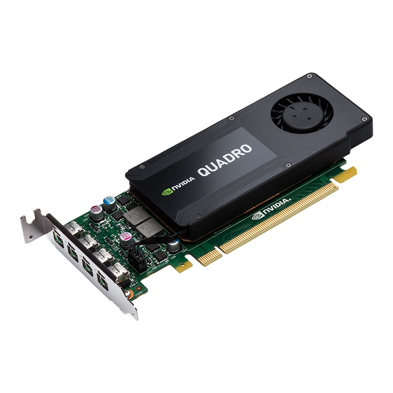 PNY-Professional-Graphics-Cards-Quadro_K1200_DP-3qtr.png
