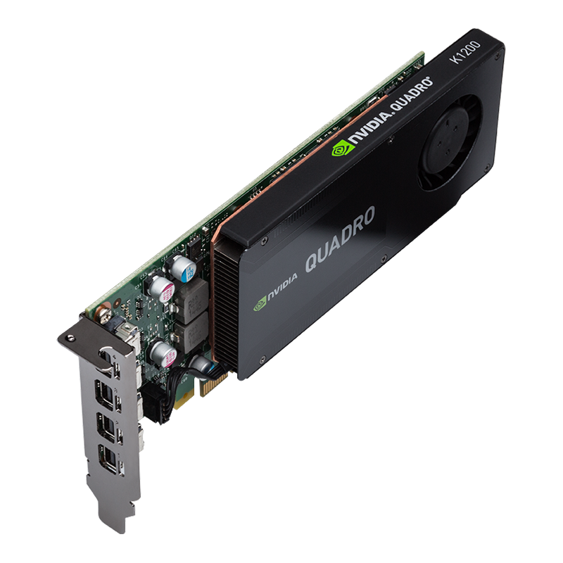 PNY-Professional-Graphics-Cards-Quadro_K1200_DP-top.png